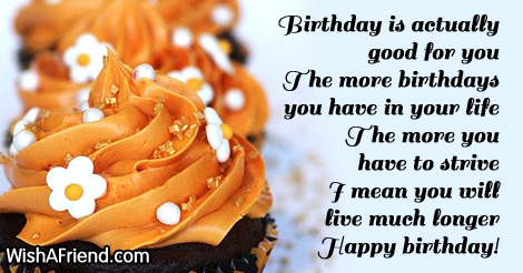 13739-funny-birthday-sayings