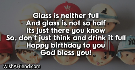 13740-funny-birthday-sayings