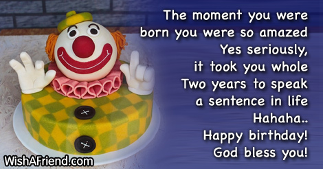 13742-funny-birthday-sayings