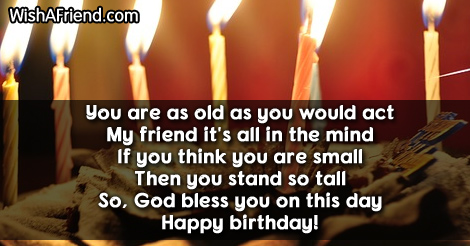 13743-funny-birthday-sayings
