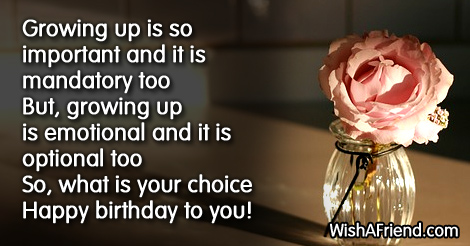 13745-funny-birthday-sayings