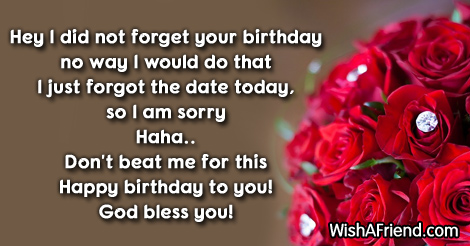 13746-funny-birthday-sayings