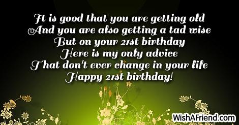 13751-21st-birthday-sayings