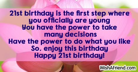 13752-21st-birthday-sayings