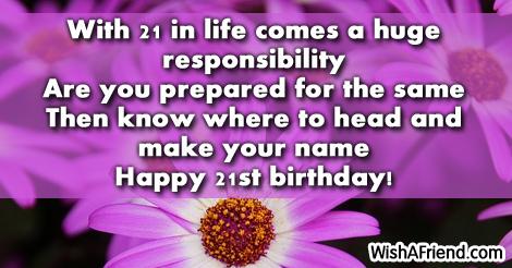 13755-21st-birthday-sayings