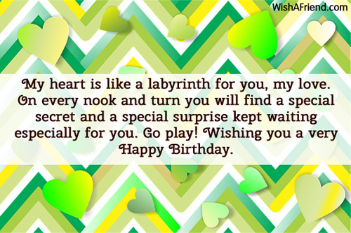 1376-love-birthday-messages