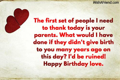 1379-love-birthday-messages