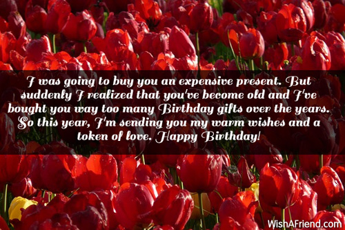 1381-funny-birthday-messages