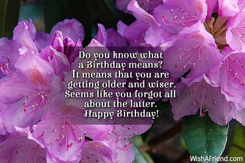 1386-funny-birthday-messages