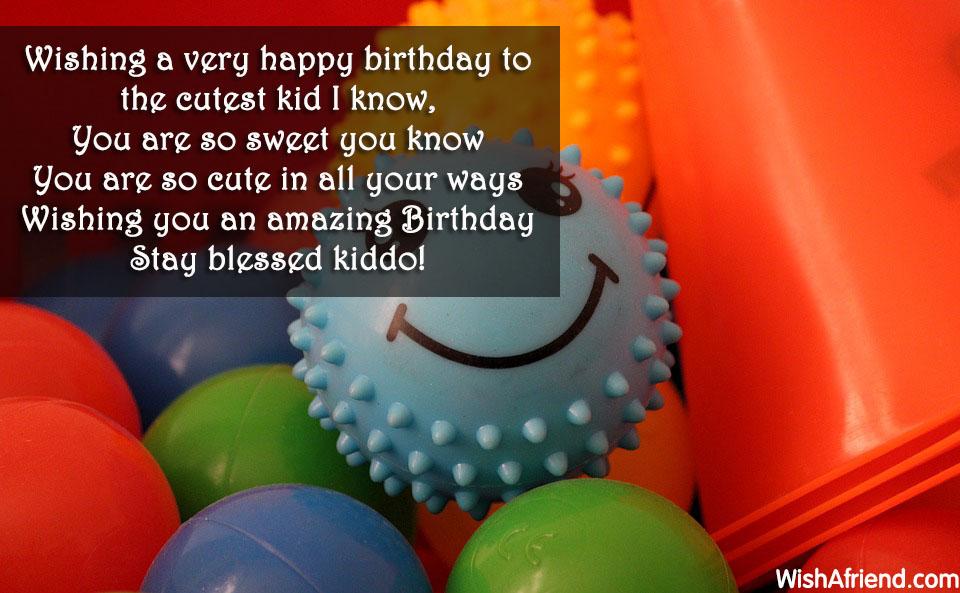 13888-kids-birthday-wishes