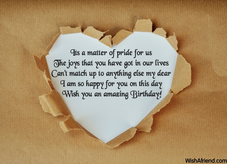 13899-kids-birthday-wishes