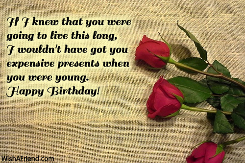 1390-funny-birthday-messages
