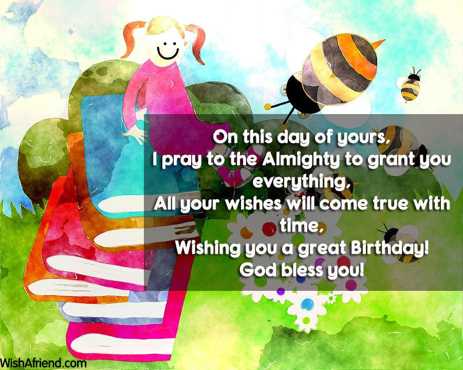 13901-kids-birthday-wishes