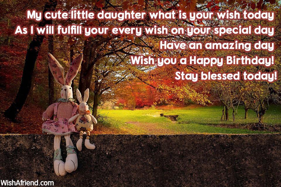 13905-kids-birthday-wishes