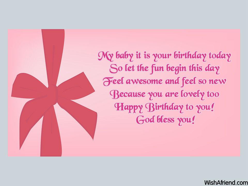 13910-kids-birthday-wishes