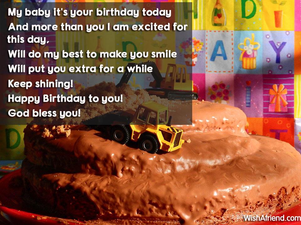13914-kids-birthday-wishes