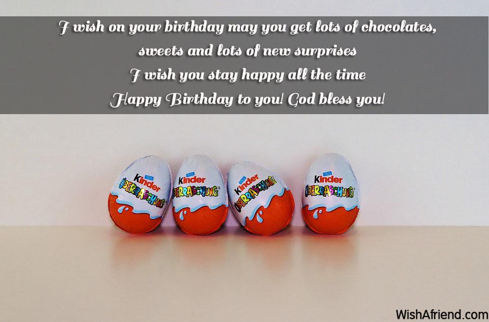 13916-kids-birthday-wishes