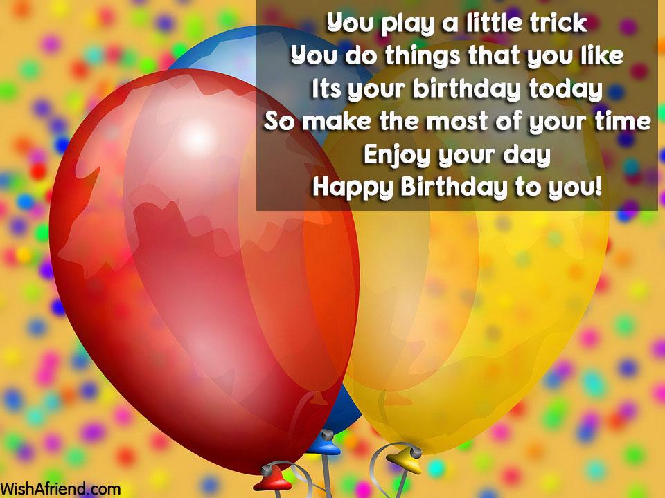13917-kids-birthday-wishes