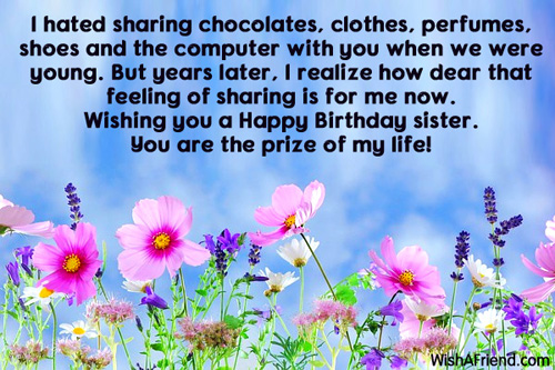 1392-sister-birthday-messages