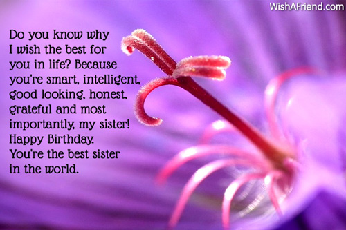 1393-sister-birthday-messages