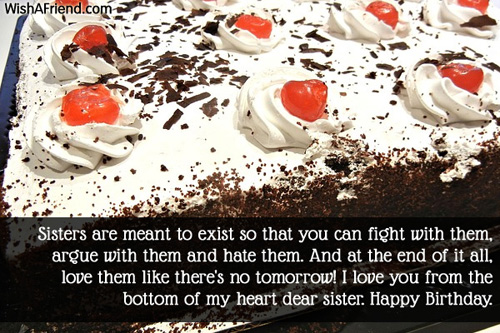 1395-sister-birthday-messages