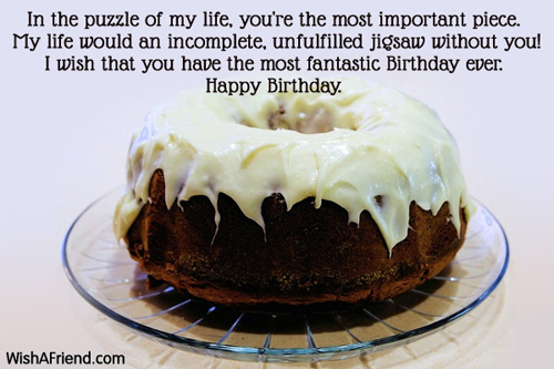 1397-sister-birthday-messages