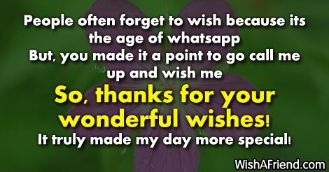 13988-thank-you-for-the-birthday-wishes