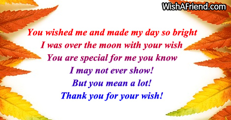 13990-thank-you-for-the-birthday-wishes