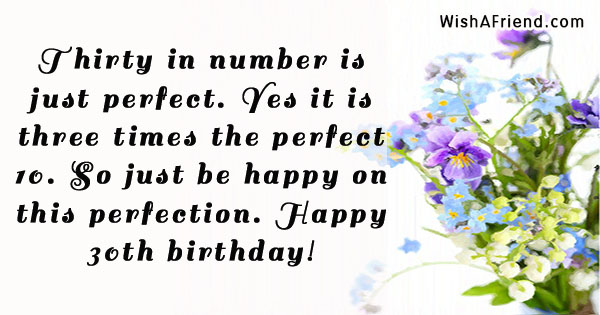 14121-30th-birthday-quotes