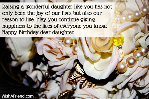 1418-daughter-birthday-messages