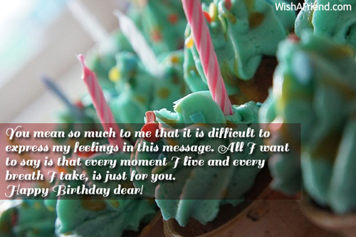 1424-husband-birthday-messages