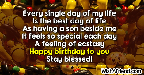 14306-son-birthday-messages