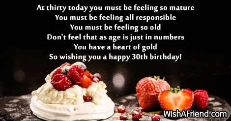 14394-30th-birthday-wishes