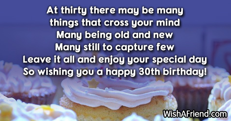 14396-30th-birthday-wishes