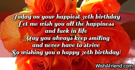 14399-30th-birthday-wishes
