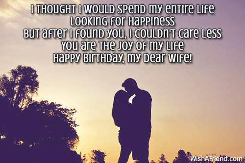 1447-wife-birthday-messages