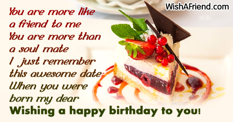 14482-wife-birthday-messages
