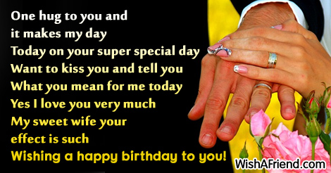 14485-wife-birthday-messages