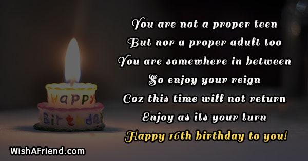 14538-16th-birthday-wishes