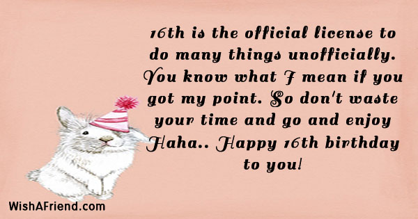 14541-16th-birthday-wishes