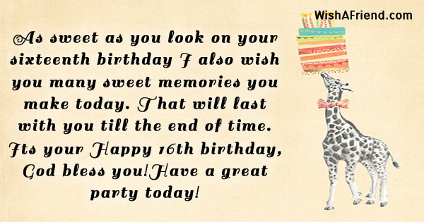 14543-16th-birthday-wishes