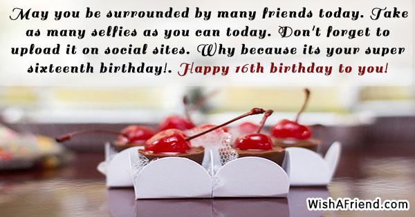 14544-16th-birthday-wishes