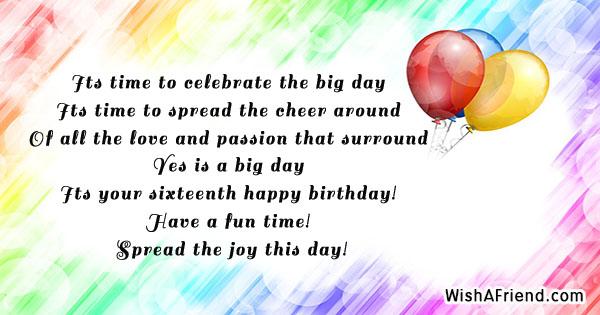 14547-16th-birthday-wishes