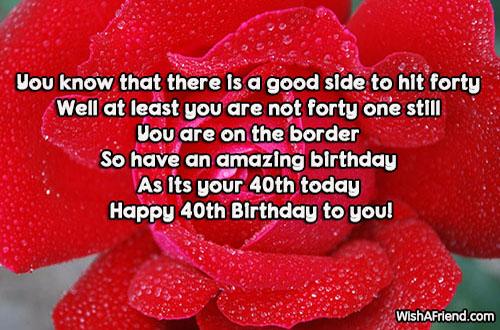 14557-40th-birthday-wishes