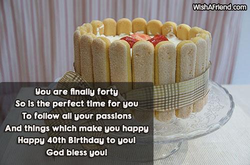 14560-40th-birthday-wishes