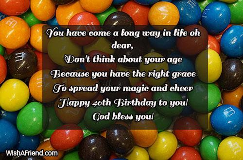14561-40th-birthday-wishes