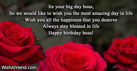 14570-boss-birthday-wishes