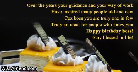 14574-boss-birthday-wishes