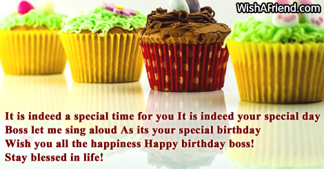 14576-boss-birthday-wishes