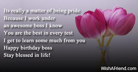 14584-boss-birthday-wishes